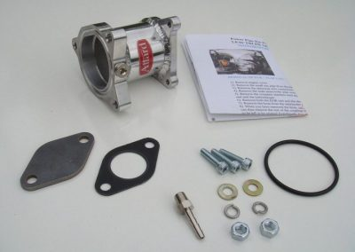 allard-egr-power-pipe-kit-2