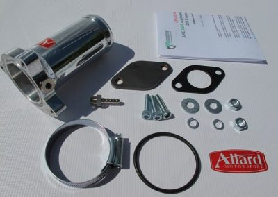 allard-egr-power-pipe-kit-6