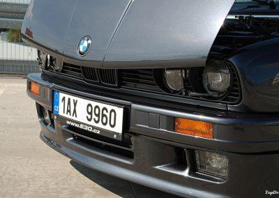 bmw-325i-cabrio-e30-10