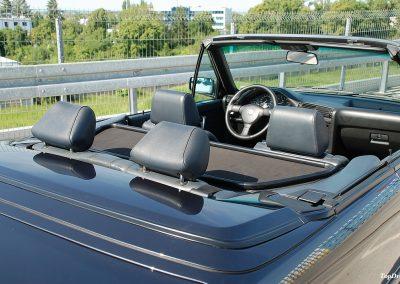 bmw-325i-cabrio-e30-13