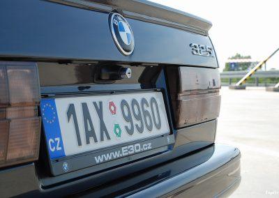 bmw-325i-cabrio-e30-2