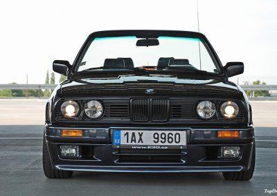 bmw-325i-cabrio-e30-20