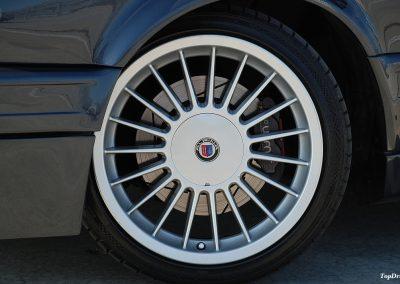 bmw-325i-cabrio-e30-5
