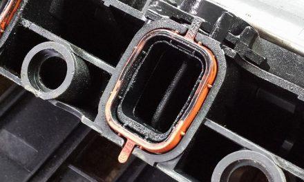 Dopřejte dieselovému motoru čistý nádech