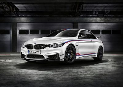 bmw-m4-dtm-champion-edition-1