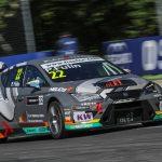Na jezdce ETCC čeká Hungaroring