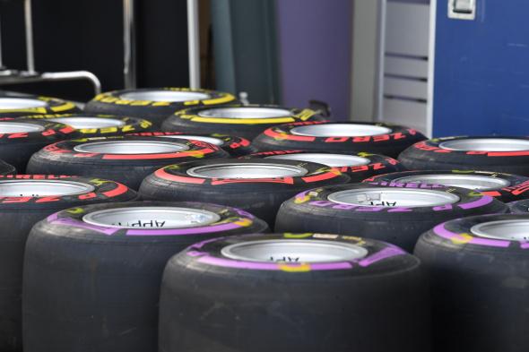 Formule 1 startuje již tuto neděli prvním závodem v Austrálii