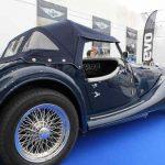 Autoshow Praha 2018 otevírá své brány již za týden ve čtvrtek 12. dubna 2018