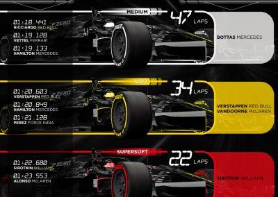 05-ES-Race-EN
