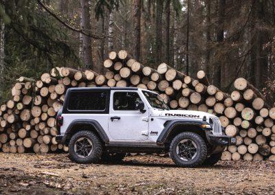 2_Jeep Bělá p. Bezdězem_67