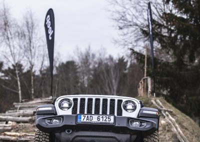 3_Jeep Bělá p. Bezdězem_48