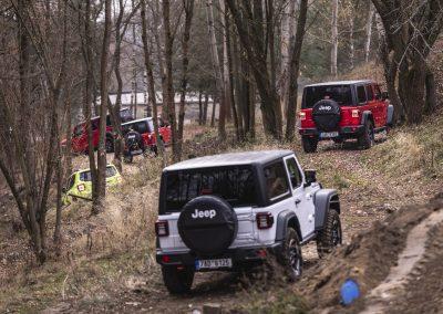 3_Jeep Bělá p. Bezdězem_51