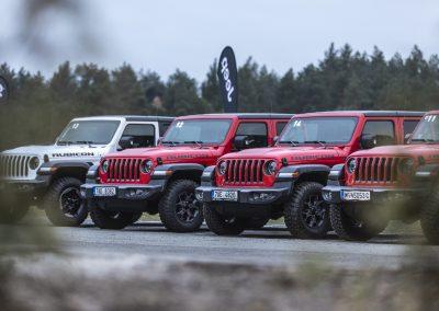 3_Jeep Bělá p. Bezdězem_7