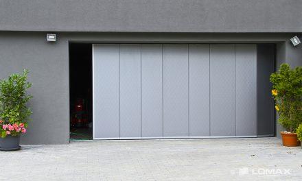 Jak na údržbu garážových vrat? Máme pro vás 5 nejdůležitějších tipů